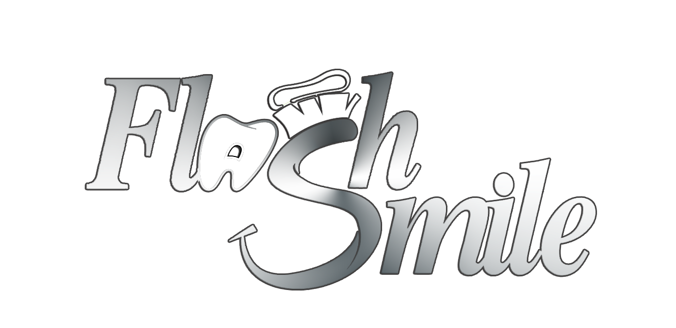 Flash Smile Dental