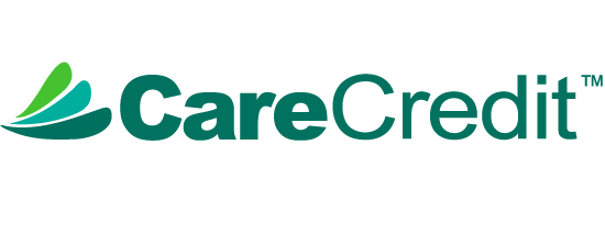 carecredit-logo-flash-smile-dental